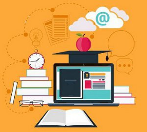 Cursos online especializados en Red Académica