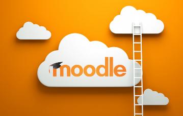 Curso online: Moodle para profesores