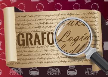 Curso online de grafología
