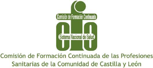 logo-acreditativo