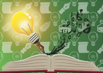 Taller de escritura creativa y lectura
