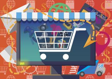 Curso:crea tu propia tienda online con Prestashop