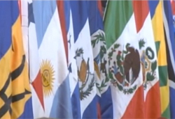 Cultura Hispanica
