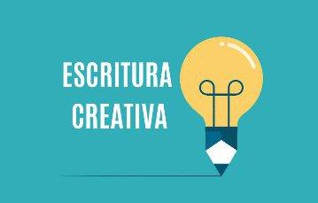 Taller Escrituta Creativa y Lectura