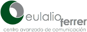 Centro Avanzado de Comunicación Eulalio Ferrer