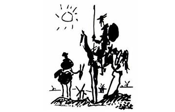 Curso online: Iniciación a la lectura del Quijote